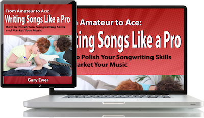 From Amateur to Ace eBook