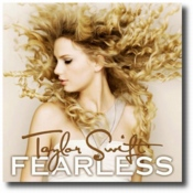 ts-fearless