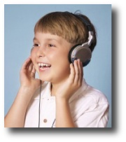 child_musician