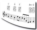chord3