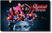 musicalbrain