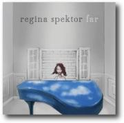 """Regina Spektor's """"Far"""""""