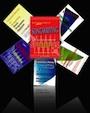 Gary Ewer's Songwriting E-books