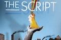 The Script - Brerakeven