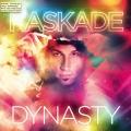 Kaskade-Dynasty