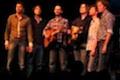 The Eagles - Seven Bridges Road