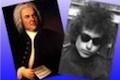 Bach & Dylan