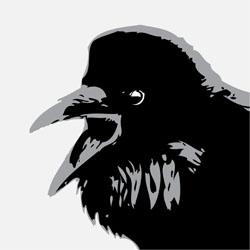 RavenousRaven