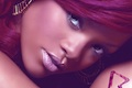 """Rihanna- """"Only Girl (In The World)"""""""