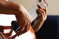Guitarist-Singer-Songwriter
