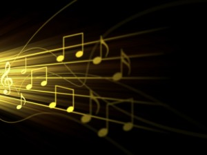 Musical Success: Design is how it works