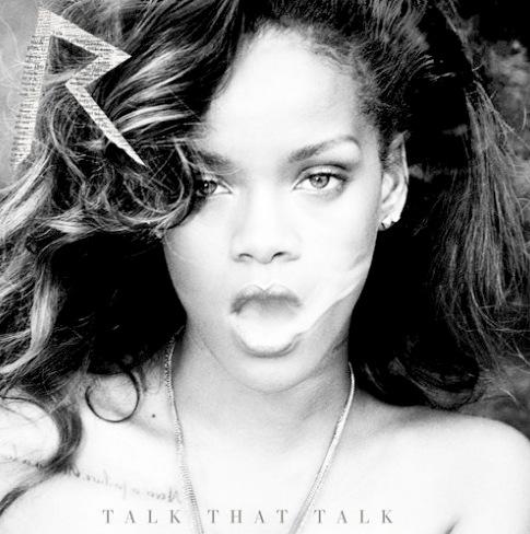 Rihanna - We Found love