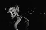 "John Cage - 4'33"""