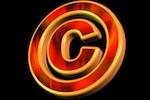 International Copyright Symbol