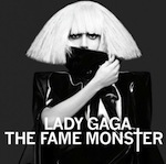 Lady Gaga - The Fame Monster - Telephone