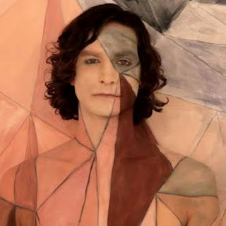 Gotye: Somebody That I Used To Know