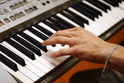 The Benefits of Music Theory
