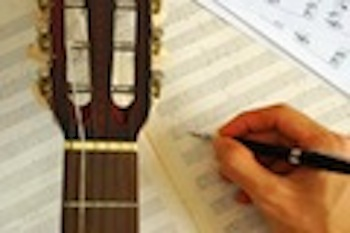 Making Song Melodies Better With the Right Chord Progression
