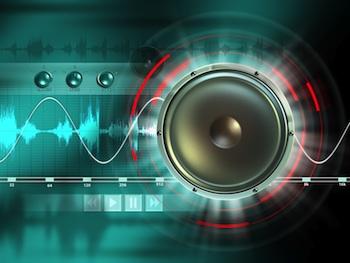 Song energy