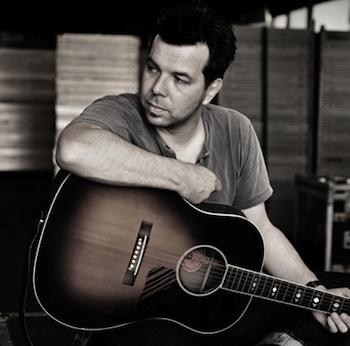 Markus Rill, Singer-Songwriter