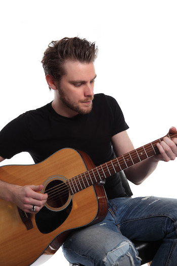 Singer-Songwriter
