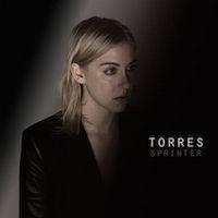 TORRES - Cowboy Guilt