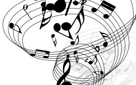 Song Melody