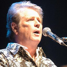 Brian Wilson - God Only Knows