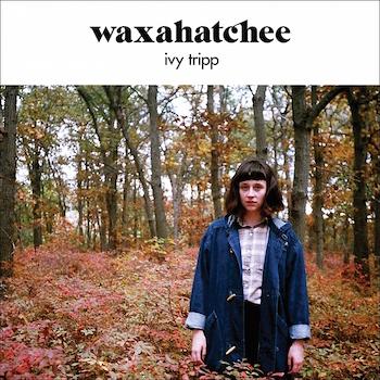 Waxahatchee - La loose