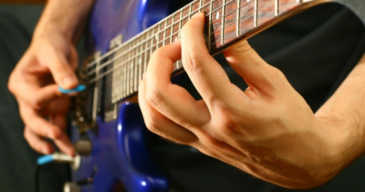 If You Do Nothing Else, Remember These 4 Chord Progression Tips ...