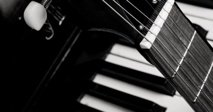 Options For 3-Chord and 4-Chord Songs | The Essential Secrets of ...