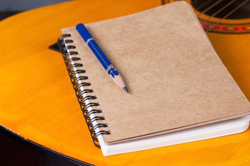Songwriting analysis tips