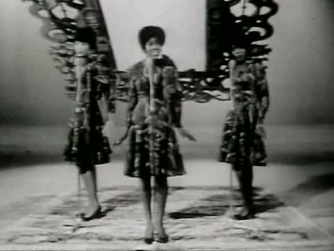 The Dolls - A Lover's Concerto