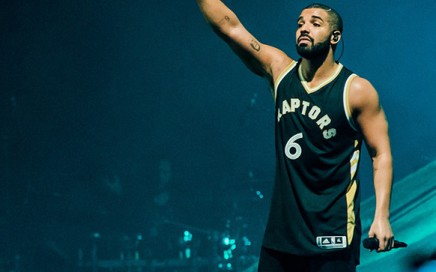 Drake - Controlla