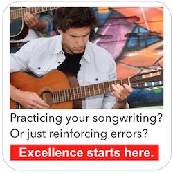 Practicing