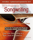 Gary Ewer's Songwriting eBooks