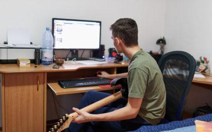 Songwriting - Songwriter - Formulas