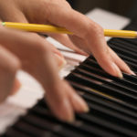 Music Theory - Songwriting