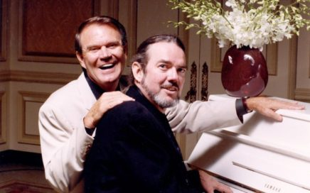Jimmy Webb - Glen Campbell