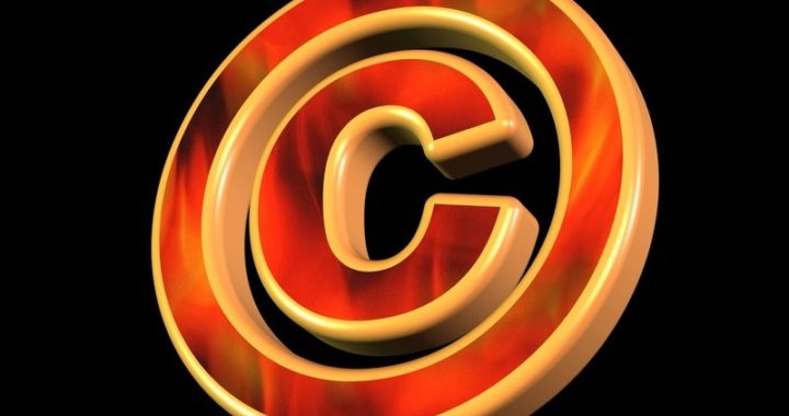 What Songwriters Need To Know About Copyright Registration The