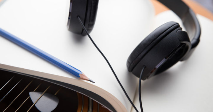 Songwriting - Objective Listening