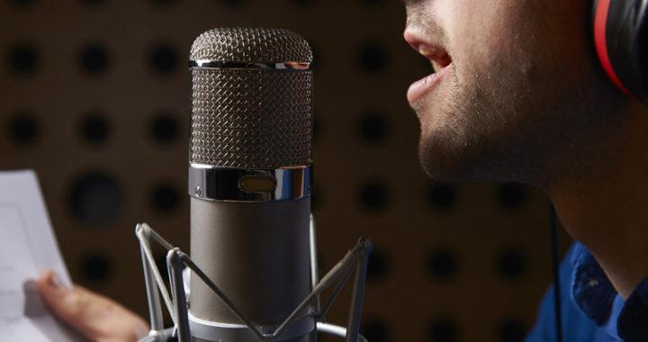 Singer - Songwriter