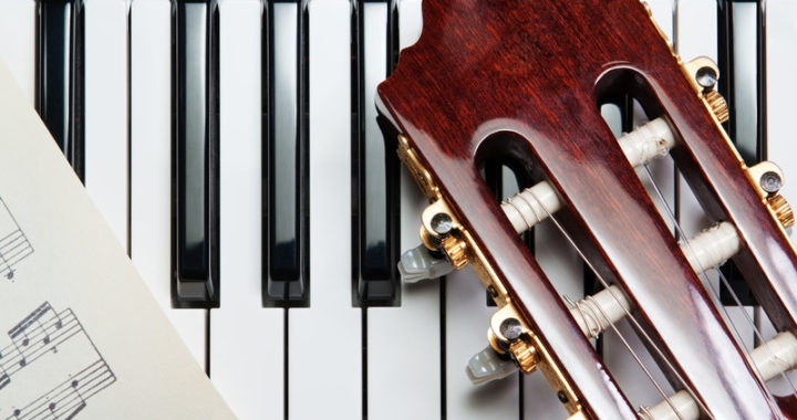 How Bridge Chords Work In Most Songs The Essential Secrets Of
