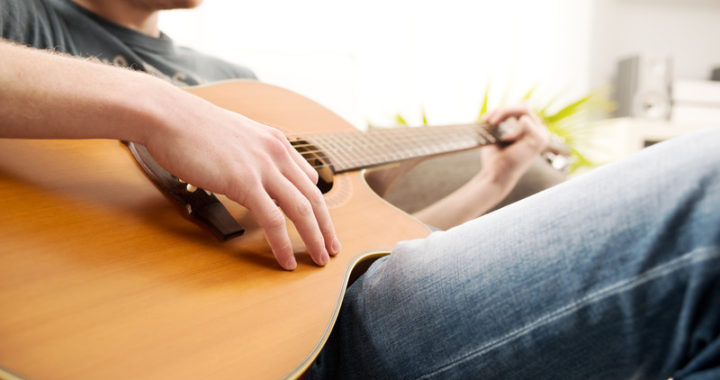 songwriting technique