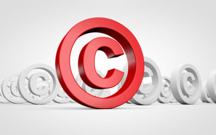 Songwriting and copyright