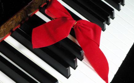 Merry Christmas - From Gary Ewer